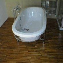 prumyslova-mozaika-merbau-koupelna